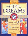 The Gift of Dreams: Tales from the Black Sea