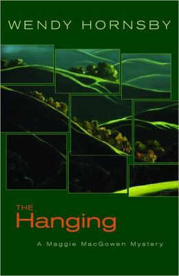 The Hanging A Maggie MacGowen Mystery