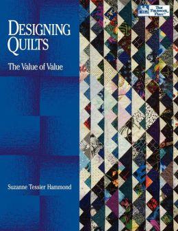 Designing Quilts