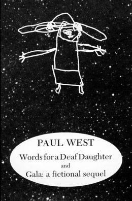 Words for a Deaf Daughter and Gala