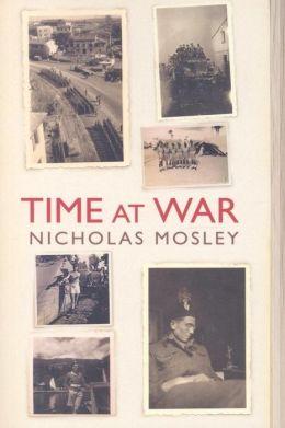 Time at War