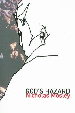 God's Hazard