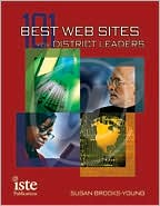 101 Best Web Sites for District Leaders