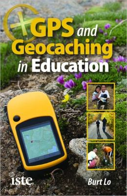GPS and Geocaching in Education