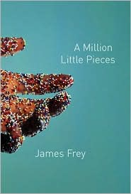 A Million Little Pieces