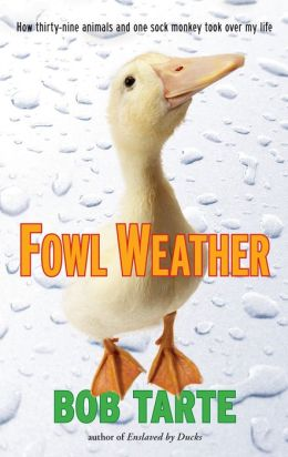 Fowl Weather