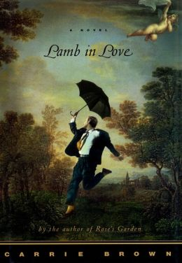 Lamb in Love: A Novel
