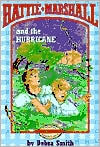 Hattie Marshall And The Hurricane