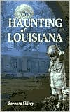 The Haunting of Louisiana
