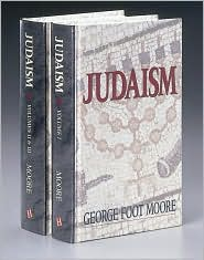 Judaism in the First Centuries of the Christian Era: The Age of Tannaim