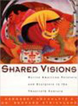 Shared Visions: Native American Painters and Sculptors in the Twentieth Century