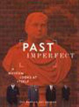 Past Imperfect: A Museum Looks at Itself