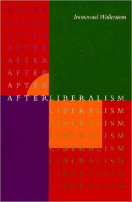 After Liberalism