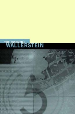 Essential Wallerstein