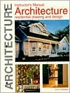 Architecture: Residential Drawing and Design