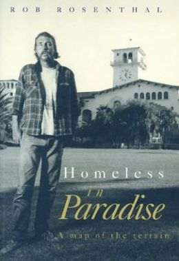 Homeless in Paradise: A Map of the Terrain