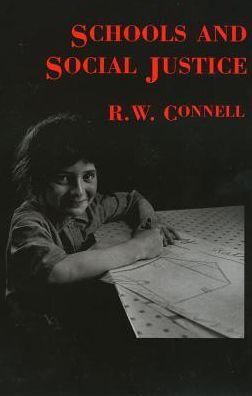Schools and Social Justice