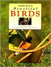 Hawai'i's Beautiful Birds