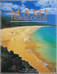 Maui Travelogue