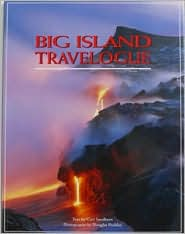 Big Island: Travelogue