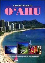 Pocket Guide to Oahu