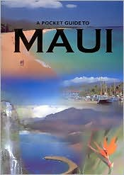 Pocket Guide to Maui
