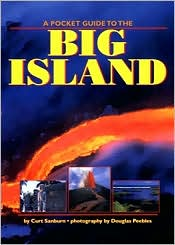 Pocket Guide to the Big Island