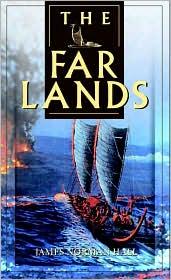Far Lands