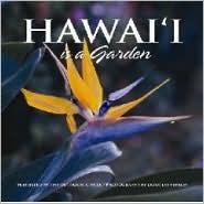 Hawaii is a Garden