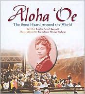 Aloha Oe: The Song Heard Around the World