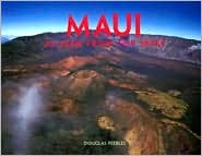 Maui: As Seen from the Skies