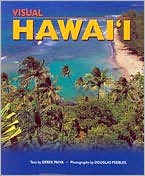 Visual Hawaii
