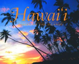 Hawaii: Images of the Islands