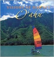 Visions of Hawaii: Oahu
