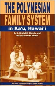 Polynesian Family System in Kau Hawaii