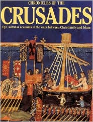 The Chronicles of the Crusades
