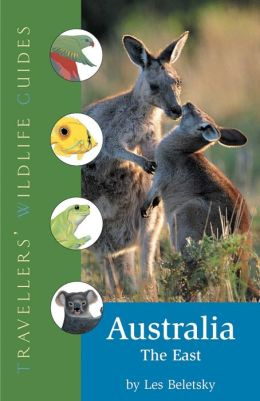 Australia: The East