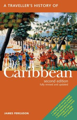 Travellers History: The Caribbean