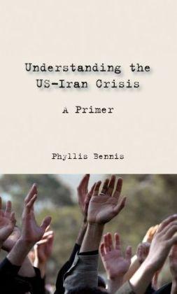 Understanding the US-Iran Crisis: A Primer