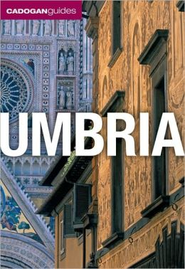 Umbria: Cadogon Guide