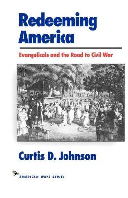 Redeeming America