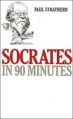 Socrates in 90 Minutes