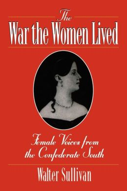 War The Women Lived