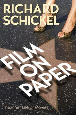 Film on Paper: The Inner Life of Movies