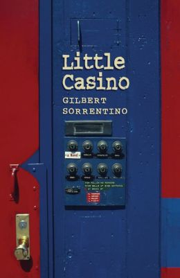 Little Casino