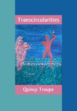 Transcircularities: New & Selected Poems