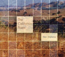 The California Poem