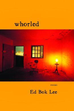 Whorled