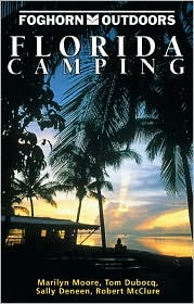 Foghorn Outdoors: Florida Camping