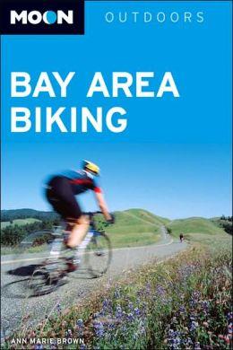 Moon Bay Area Biking (Moon Outdoors)